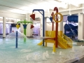 eden prairie aquatic center bright