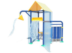 multi play canopy